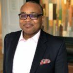 oyebode taiwo - canvas health board of directors
