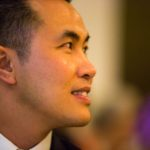 conrad nguyen - canvas health board of directors